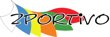 ZPORTIVO Logo